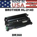 B-DR360