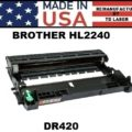 B-DR420