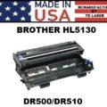 B-DR510