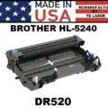B-DR520