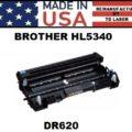 B-DR620