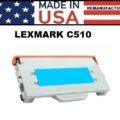 LEX-C510C