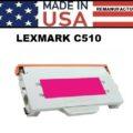 LEX-C510M