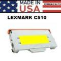 LEX-C510Y