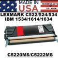 LEX-C522M