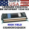 LEX-C524C-5K