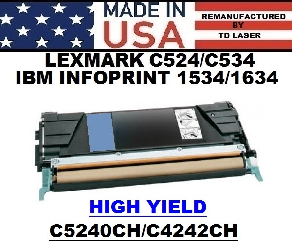 LEXMARK C524 TREIBER WINDOWS XP