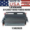 LEX-S4059