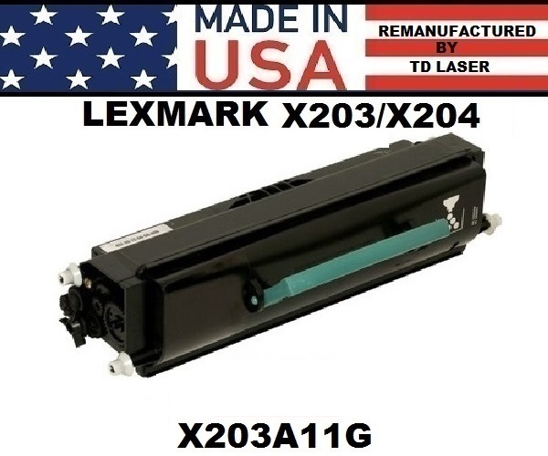 LEXMARK X203 DRIVER FOR MAC DOWNLOAD