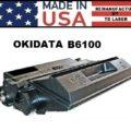 O-B6100