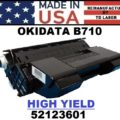 O-B710