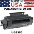 P-UG3350
