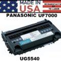 P-UG5540