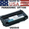 P-UG5545