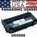 P-UG5550