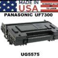 P-UG5575