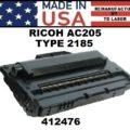 RI-AC205