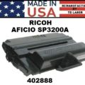 RI-SP3200