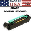 SH-FO47