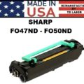 SH-FO50