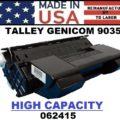 TG-9035N