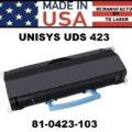 UDS-423